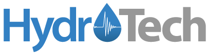 HydroTech Solutions 2018 Logo
